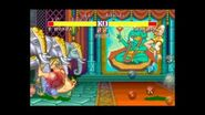 Street Fighter II Collection - iPhone - NZ - HD Gameplay Trailer