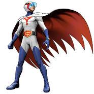 Tvc-ken-the-eagle2