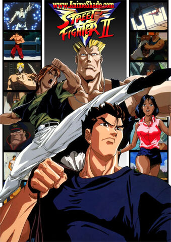 File:Street-Fighter-2-V.jpg