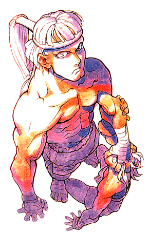 File:Youngsagat.png