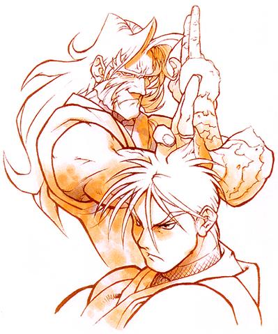 File:Zeku-Guy-artwork.png