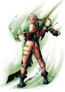 Sf4-Cammy2