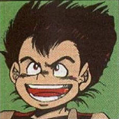 File:Wong-Mei (SFII manga).jpg