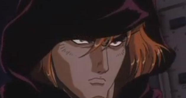 File:Violent Ken animated movie 2.jpg