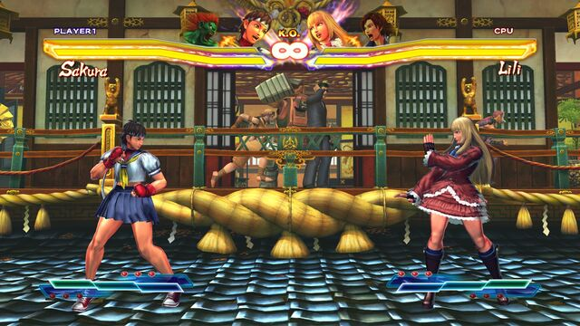 File:SFXT Mishima Estate 2F.jpg