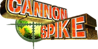 Cannon Spike (videojuego)