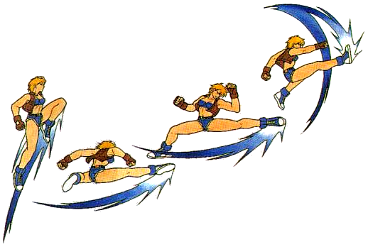 File:Lucia Tornado Spinner.png