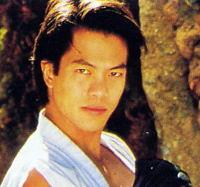File:Ryu movie-1-.jpg