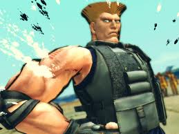File:Guile other costume in sf4.jpg