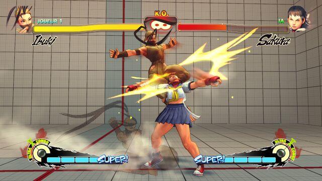 File:Ibuki-neckBreaker.jpg
