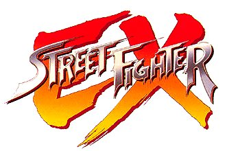 File:Street Fighter EX Logo 1 a.jpg