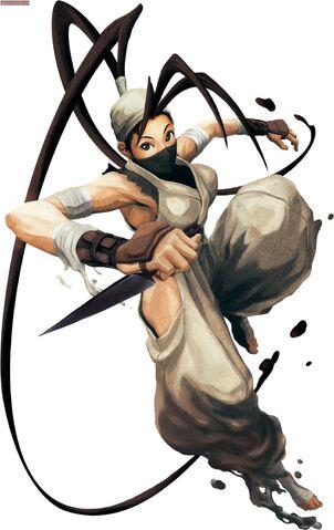 File:SFXT-Street-Fighter-X-Tekken-Art-Ibuki.jpg