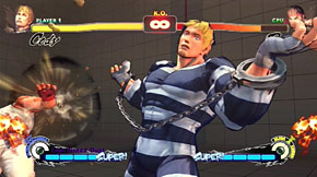 File:Supersf4 characters 192.jpg