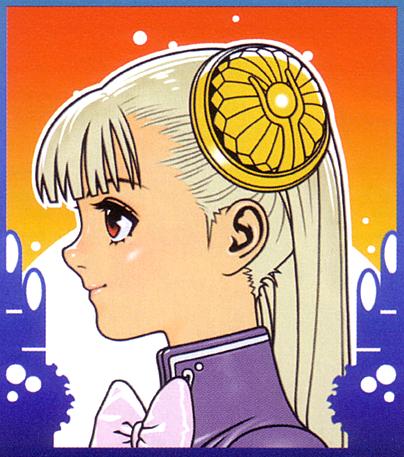 Archivo:Ingrid profile shinkiro.png