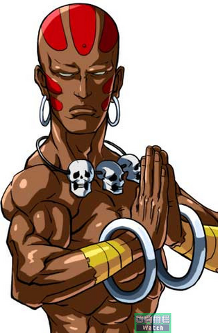File:SvCCFDS-Dhalsim.png