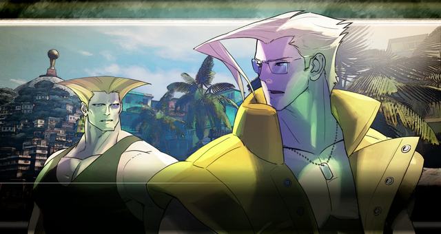 File:SFV Nash and Guile.png