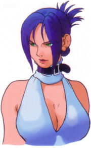 Blair-Dame-sfex1-character-select-artwork
