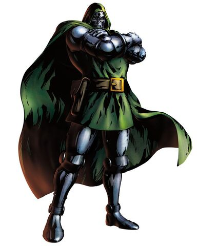 File:Dr.Doom.JPG