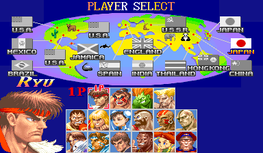 File:WSuper Street Fighter II - The New Challengers.png