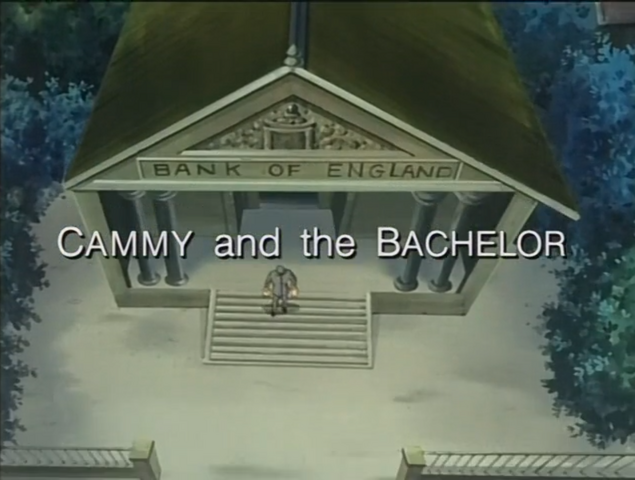 File:StreetFighter EP15.png