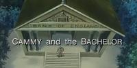 Street Fighter - Episodio 015