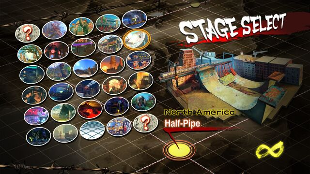 File:USF4 Halfpipe Select.jpg