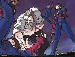 Archivo:Dorai-wounded-UDON.jpg