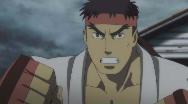 File:Ryu the ties that bind animated movie.png