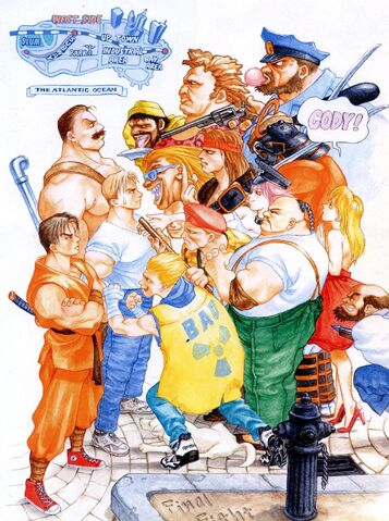 Archivo:FinalFight-promo-art.jpg