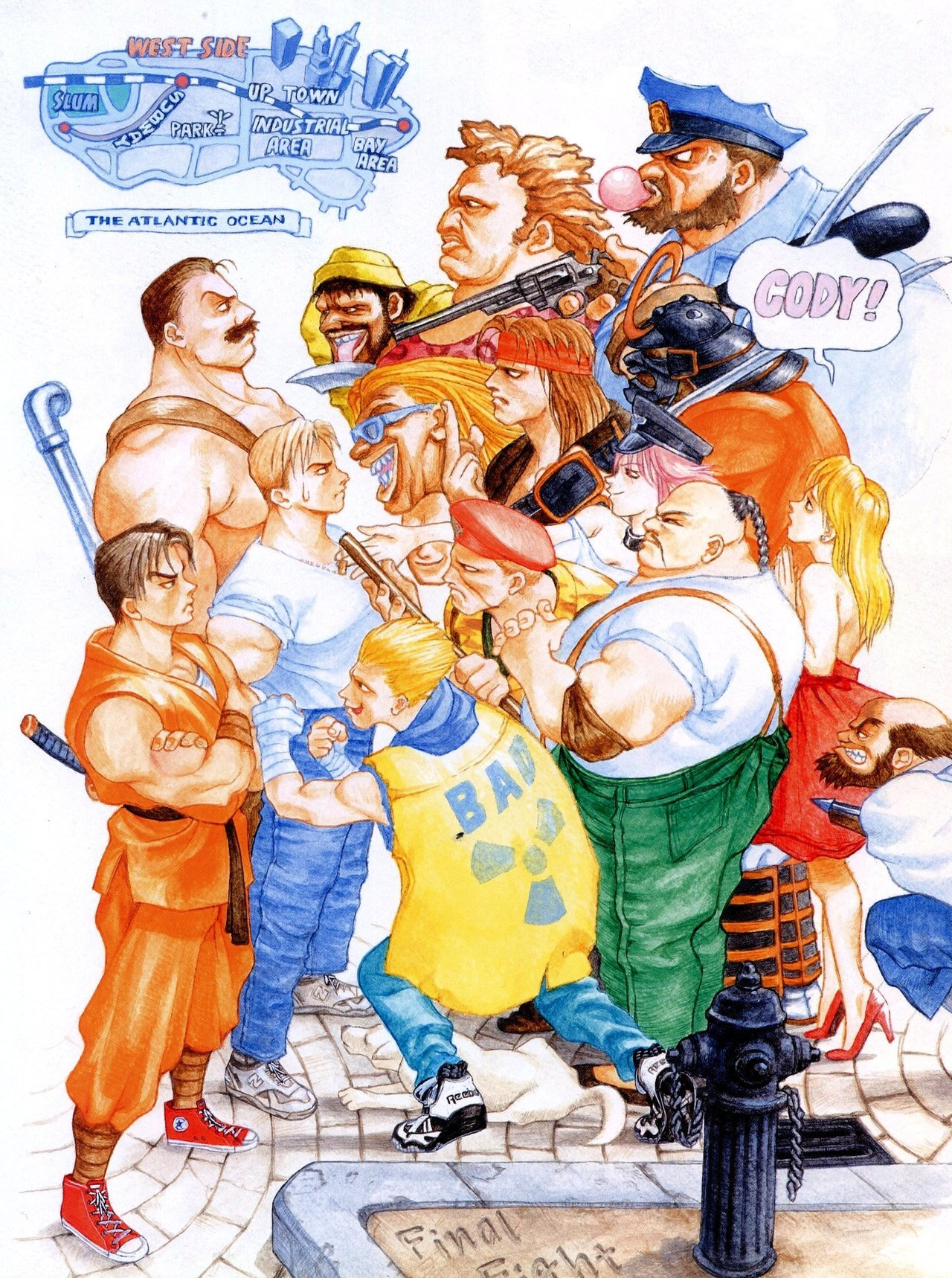 File:FinalFight-promo-art.jpg