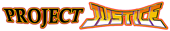 File:ProjectLogo.png