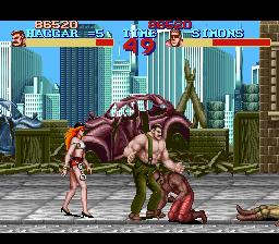 Archivo:Final Fight (Japan)005.png