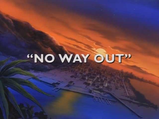 File:StreetFighter EP04.png