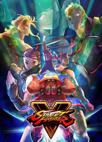 File:Sfv-bengus-story-artwork.jpg