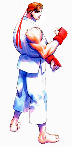 File:Ryu (SSF2T).png
