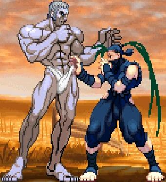 File:Urien and Ibuki.jpg