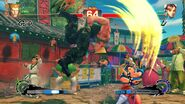 SuperStreetFighter4pic3