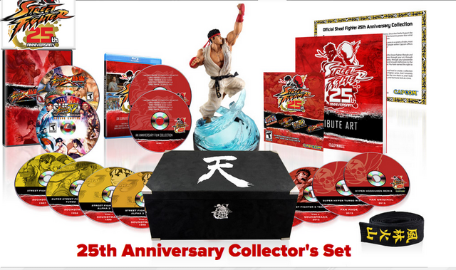 File:CollectorsBox.png
