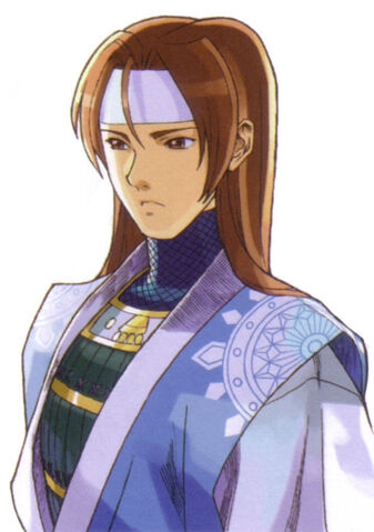File:Street-fighter-ex-2-plus-hayate-portrait.jpg