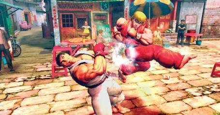 File:Street-fighter-4-gameplay2.jpg