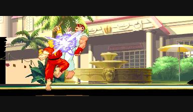 File:Ken v Ryu.png