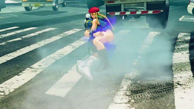 File:Street Fighter 5 All Cutscenes Full Movie Story Mode - YouTube 1384667.jpg