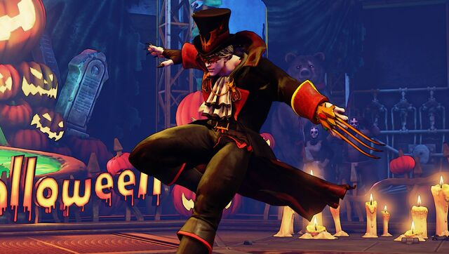 File:SFV Vega Halloween Costume.jpg