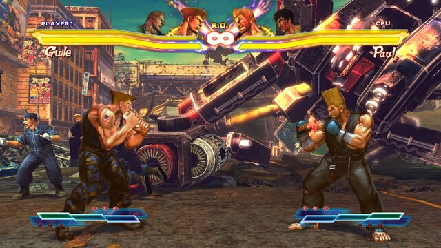 File:SFXT Urban War Zone.jpg