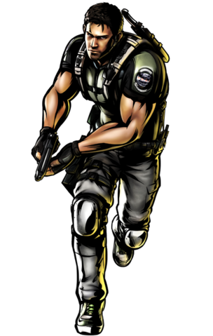 File:Chris Redfield.png