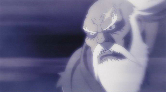File:Gouken the ties that bind animated movie.png