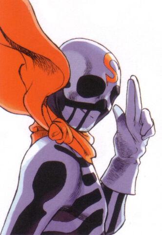 File:Street-fighter-ex-2-plus-skullomania-portrait.jpg