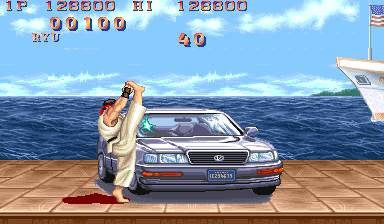 File:Ryu-sf2-carbonus.jpg