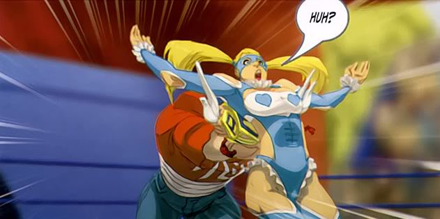 File:Streetfighteriiturbo0057.jpg