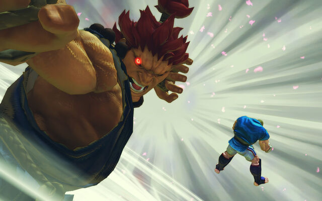 File:Akuma demon armageddon.jpg